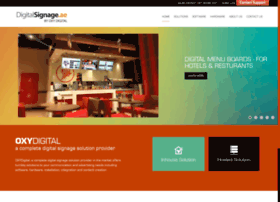 digitalsignage.ae