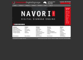 digitalsignage.com.au