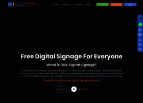 digitalsignage.com