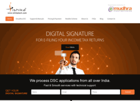 digitalsignature.in