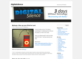 digitalsilence.wordpress.com