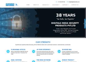 digitalsindia.com
