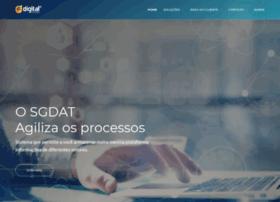 digitalsistemas.com.br