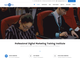 digitalskillport.com