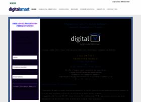 digitalsmart.co.uk
