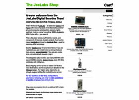 digitalsmarties.net