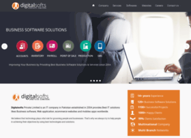 digitalsofts.com