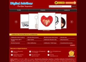 digitalsolutionindia.com