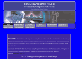 digitalsolutions.org