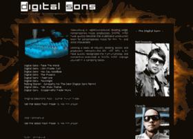 digitalsons.com