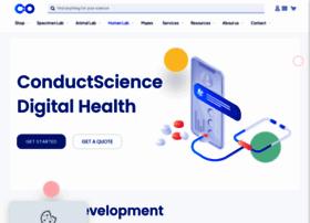 digitalsorbet.com