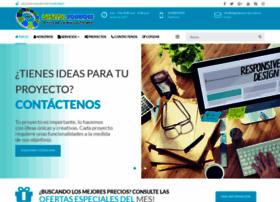digitalsources.com.co