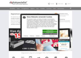 digitalspezialist.de
