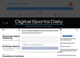 digitalsportsdaily.com