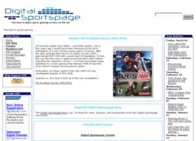 digitalsportspage.com