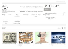digitalsprods.com