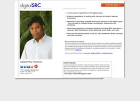 digitalsrc.com