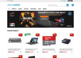 digitalstar.com.au