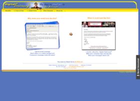 digitalstationery.com