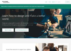 digitalsteam.autodesk.com