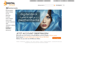 digitalstock.de