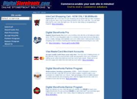 digitalstorefronts.com