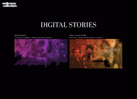 digitalstories.wellcomecollection.org