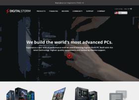 digitalstormonline.com