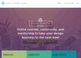 digitalstrategyschool.com