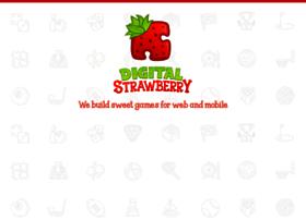 digitalstrawberry.com