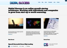 digitalsuccess.co.uk