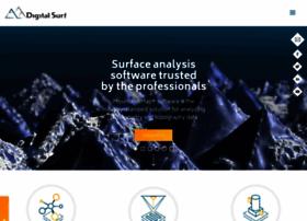 digitalsurf.com