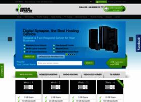 digitalsynapsebd.com