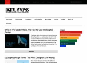 digitalsynopsis.com