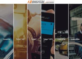 digitalsystems.pl
