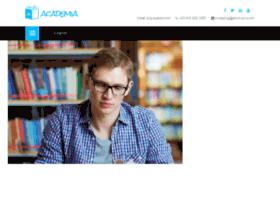 digitaltangencyacademy.com