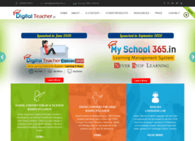 digitalteacher.in
