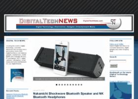 digitaltechnews.com