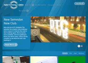 digitaltechnologyandculture.com