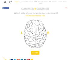 digitaltest.sommer-sommer.com