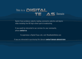 digitaltexas.com
