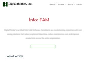 digitalthinker.com