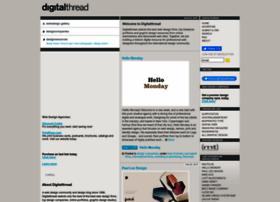 digitalthread.com