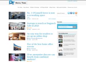 digitaltimes.ie