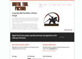 digitaltoolfactory.net