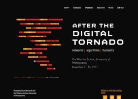 Digitaltornado.net