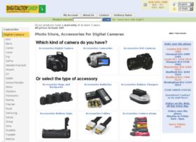 digitaltoyshop.com
