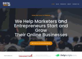digitaltrafficace.com