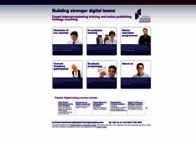 digitaltrainingacademy.com