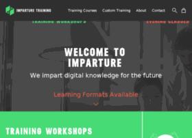 digitaltrainingcollective.com